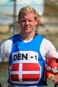Nikolaj Clausen