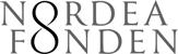 Nordea-fonden-logo