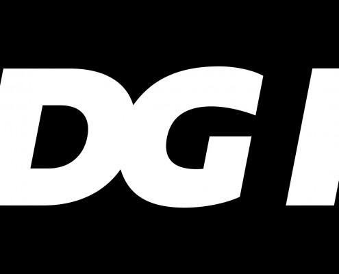 DGI_LOGO_RGB_SORT.png.ashx