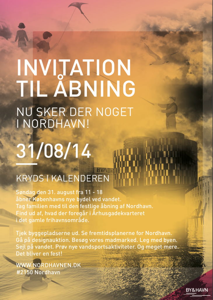 Invitation_åbning
