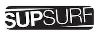 SupSurf