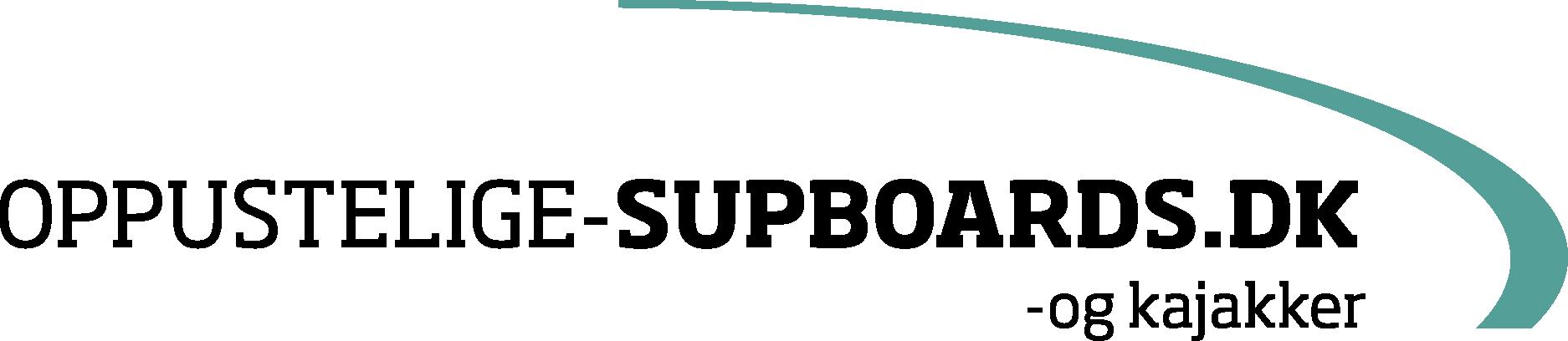 opp_supb_logo (2)